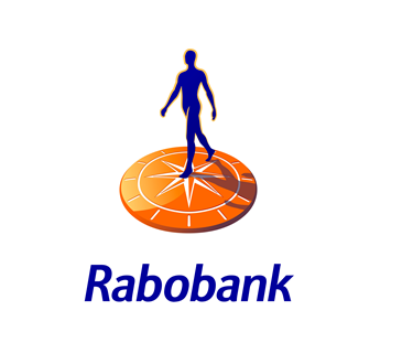 Rabobank spreekuur
