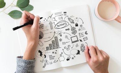 Groeien met jouw bedrijf – kansen en strategie